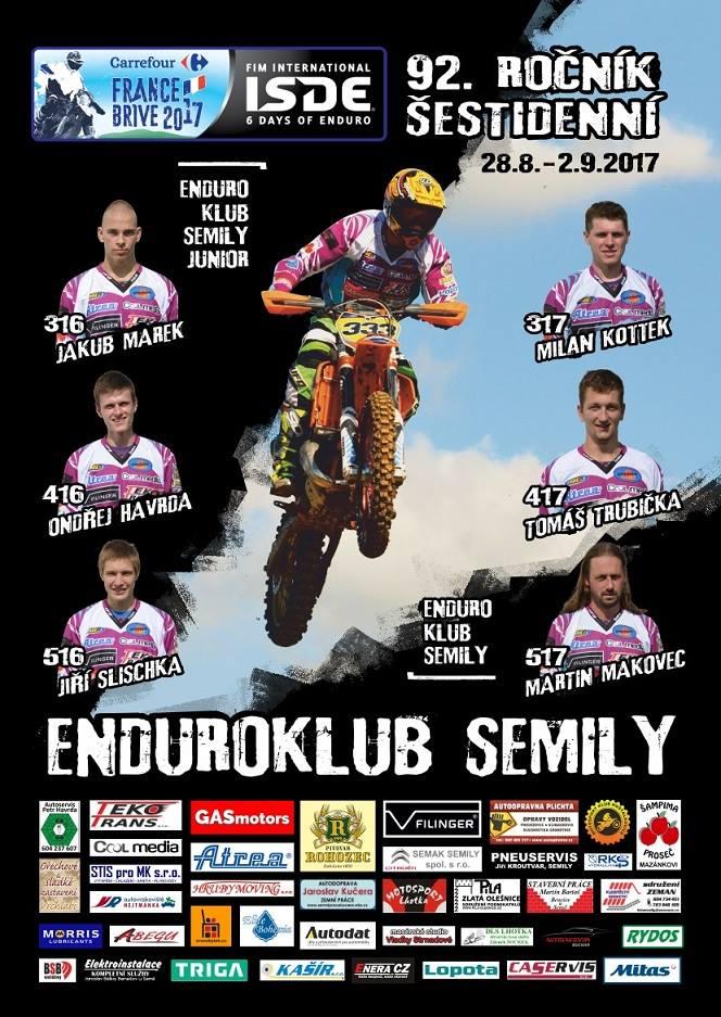 http://www.czechenduro.cz/images/2017/enduroklub_semily.jpg
