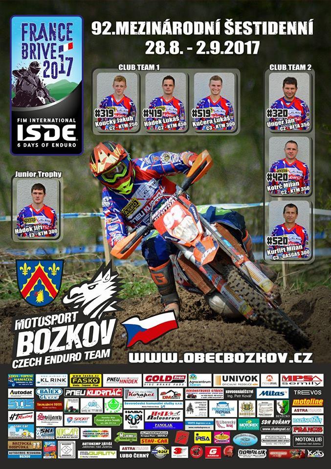 http://www.czechenduro.cz/images/2017/motosport_Bozkov.jpg