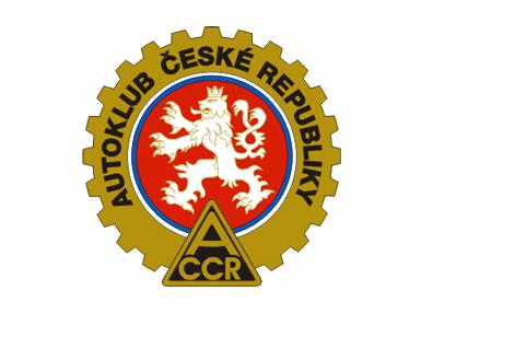 http://www.autoklub.cz/